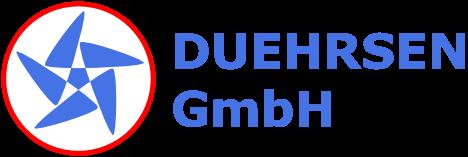 DUEHRSEN GmbH